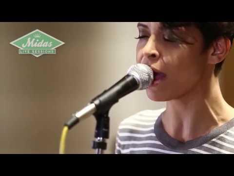 """Kell Smith - """" Era uma Vez"""" (ao vivo no Midas Studios)"""