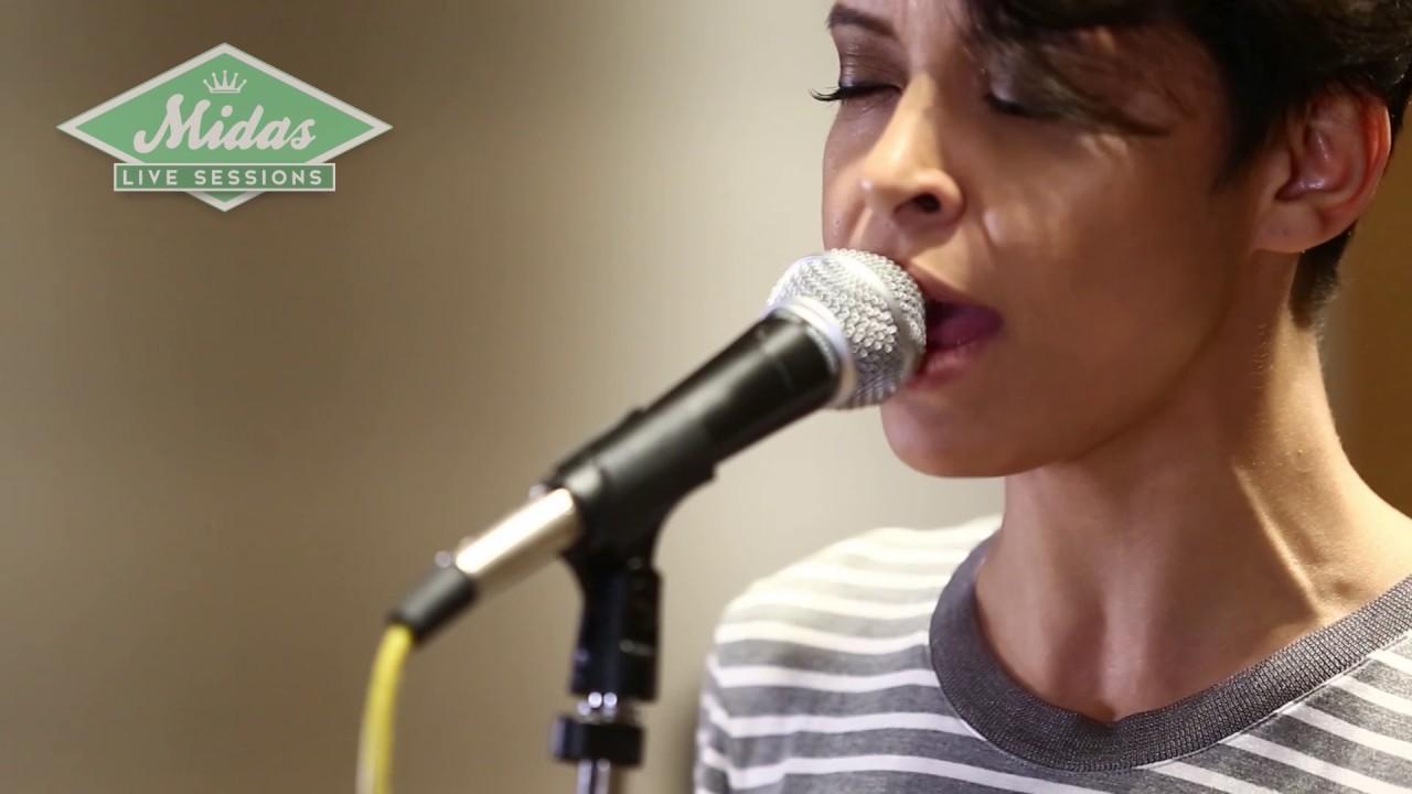 """Kell Smith - """" Era uma Vez"""" (ao vivo no Midas Studios"""