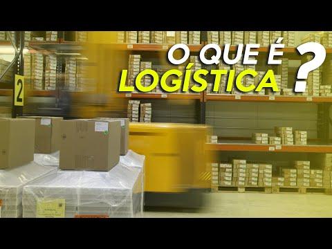 Saúde - Direito Constitucional de YouTube · Duração:  16 minutos 19 segundos