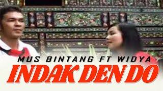 Lagu Minang - Mus Bintang & Widya - Indak Den Do | Dendang Minang