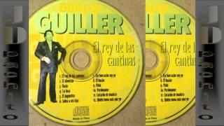 BOLEROS MIX 3- Guiller El Rey DeLas Cantinas DJ Pachito Sonido Sterio