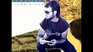 Leon Gieco - Los Pueblos Americanos