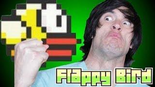 maldito pajaro   flappy bird   juegagerman