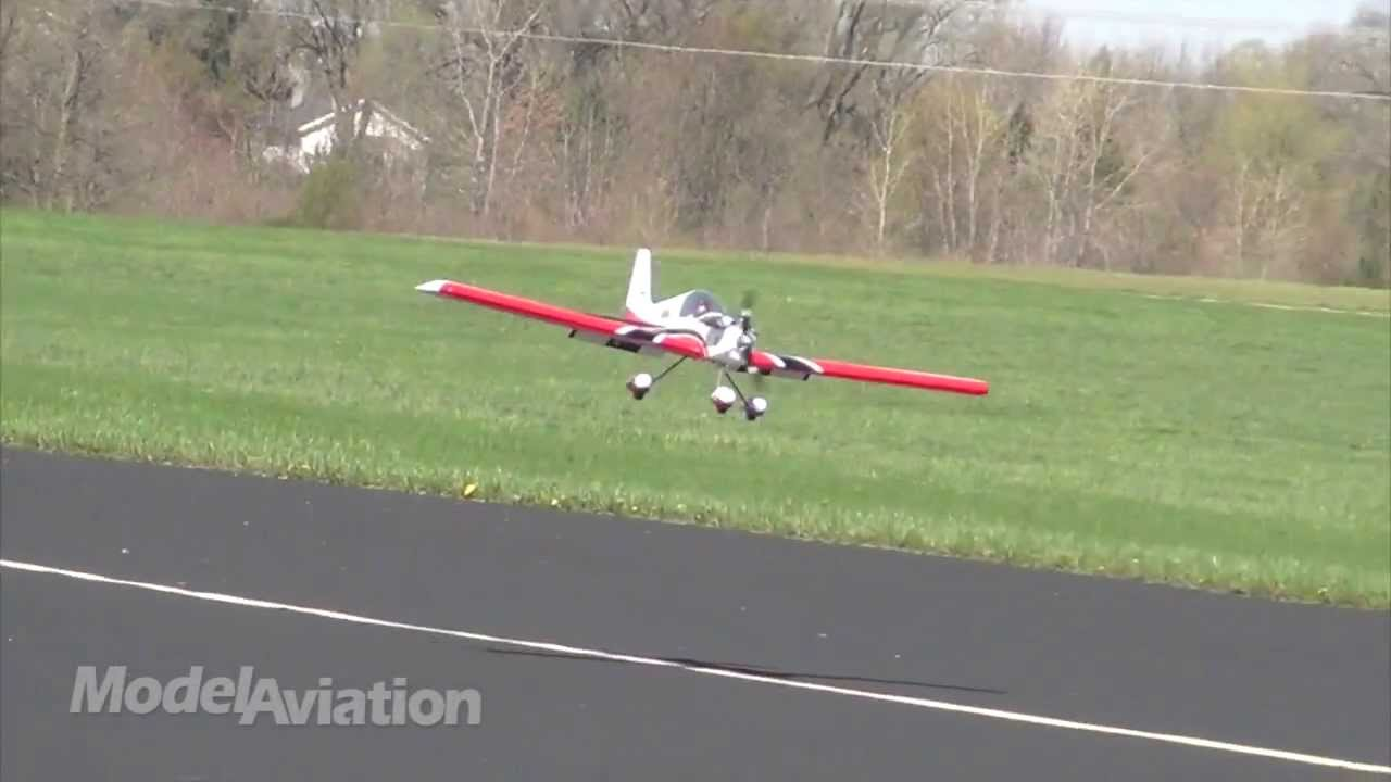 horizon hobby air meet 2013 movies