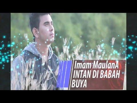 Lagu Aceh Fajar Band 2015 IMAM MAULANA~INTAN DI BABAH BUYA