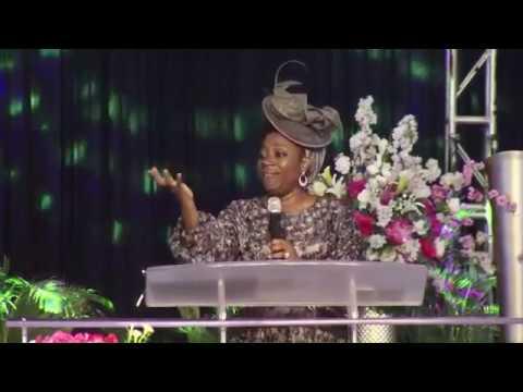Download Relationship Strategic Success Secrets - DR [Mrs] BECKY PAUL-ENENCHE