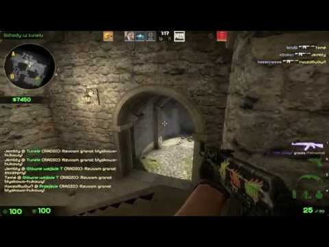 cs go matchmaking surrender