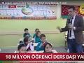 Kent Koop Ilkokulu Ders Basi Yapti Okul Sütü Dağıtım Töreni mp3