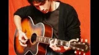 Fabrizio Moro -Romantica (se ti va)-
