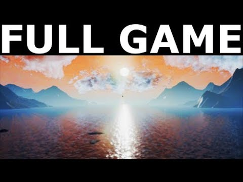 A Collection Of Bad Moments - Full Game Walkthrough Gameplay u0026 Ending (No Commentary) (Indie Game)