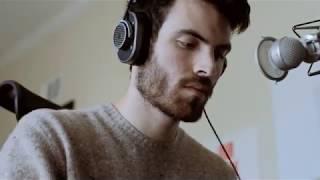 Blinded (Emmit Fenn Remix) - Emmit Fenn Live Video