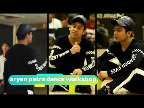 aryan patra dance workshop Jee Karda (Official Full Song) | Badlapur | Varun Dhawan & Yami Gautam