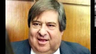 Elian Japaz sobre la audiencia pública que realiza el EPRE