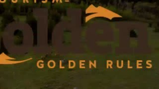 Tourism golden feb 2016