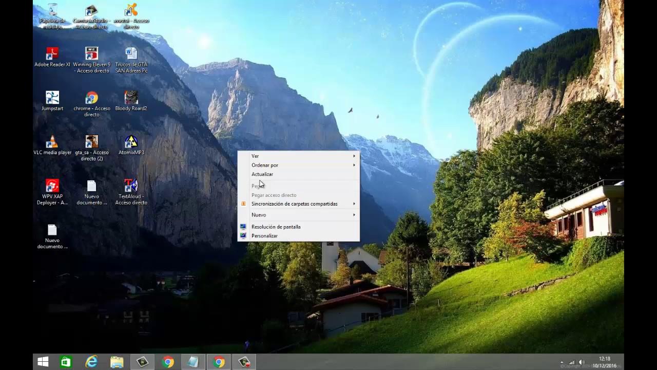 2 paginas para descargar archivos xap para windows phone