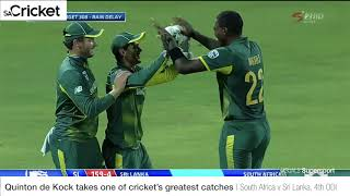 cpl best catches