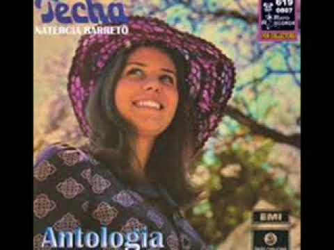 Óculos de Sol. Natércia Barreto (Techa)(Músicas para Recordar 1969 ... 4595534fd5