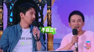 Happy Camp#4 thumbnail