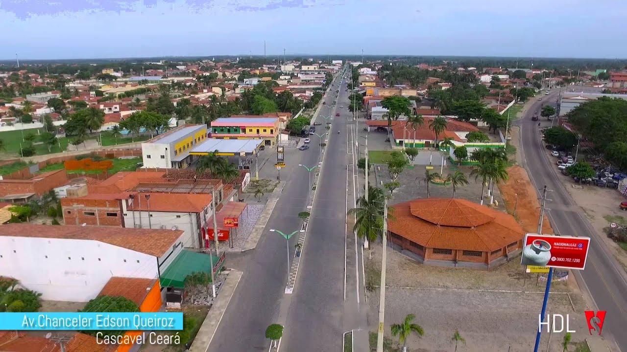 Cascavel Ceará fonte: i.ytimg.com