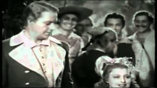 Wanting You (homage to Jeanette MacDonald & Nelson Eddy) - Maria Nazarenko & Matt Pozdol