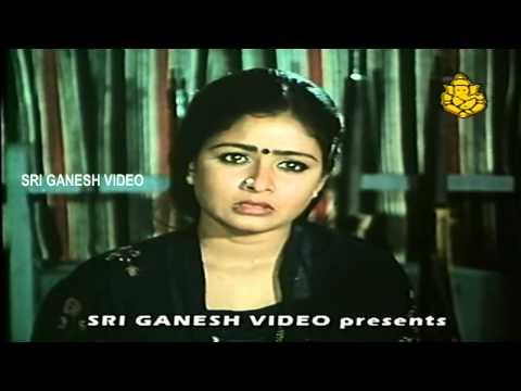 Inspector Kranthi Kumar - Kannada Full Movie
