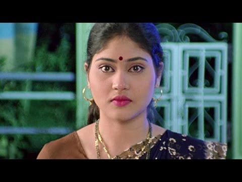 Sanjay Shejwal, Thamb Laxmi Kunku Lavate - Marathi Scene 15/15