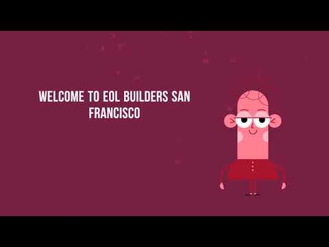 video by eolbuilder