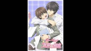 Video Sekaiichi Hatsukoi opening 1 Full download MP3, 3GP, MP4, WEBM, AVI, FLV Mei 2018