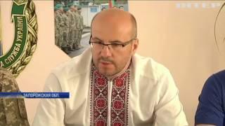 видео работа в Бердянске