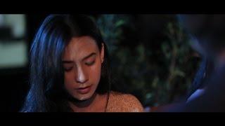อาจจะเป็นเธอ - KLEAR feat.Polycat「UnOfficial MV」