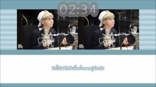 [thai sub] Jonghyun(SHINee) - 02:34 @BlueNight