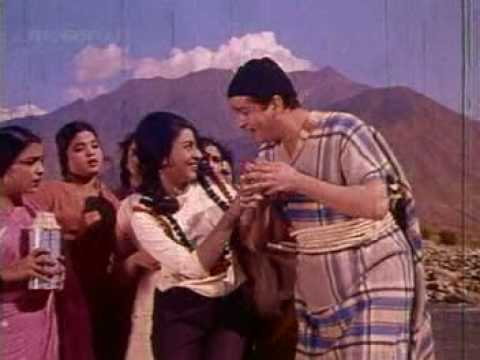 Popular Tum Se Achcha Kaun Hai & Mohammed Rafi videos