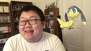 Let's Rank All of the Gen VI Pokemon