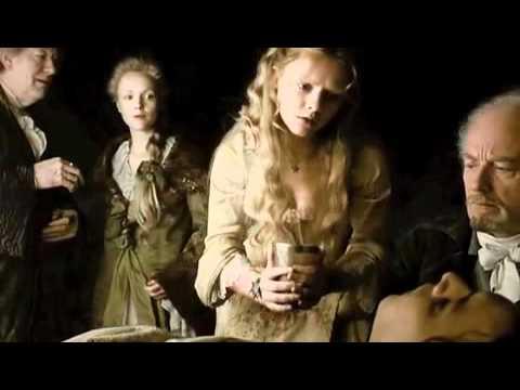 Ichabod & Lady Van Tassel - Devil Woman