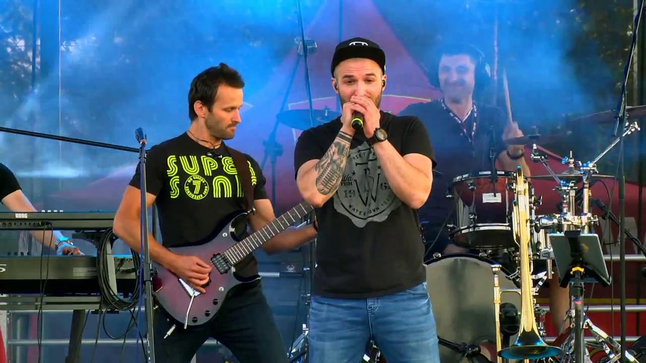 Download Obsesja - Karcmarecka (Music Video)