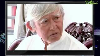 Xem phim Việt Nam Online: Phim tâm lý tình cảm gia đình Cô em họ