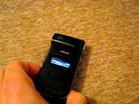 Nokia N93.avi