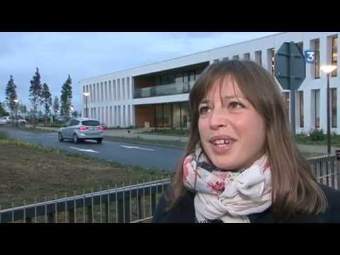Stade Poitevin Hockey Clubde YouTube · Durée:  30 secondes