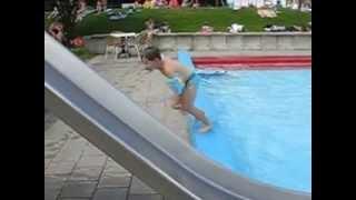 Zwembad Fa 1 juli 2009 072