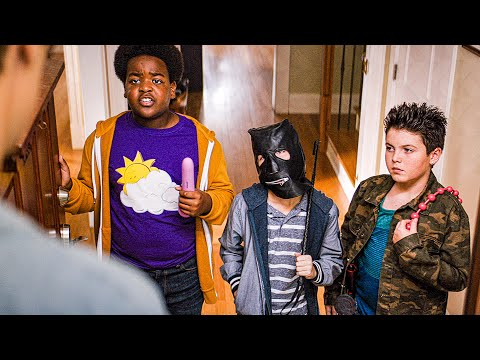 good-boys-all-movie-clips-+-trailer-(2019)