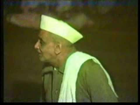 Shree Digambardas Maharaj: Utsav Speech - 2