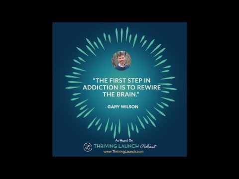 How To Quit Porn Addiction - Gary Wilson