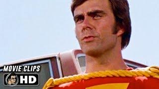 SHAZAM! TV Series - Best Lines (1974)