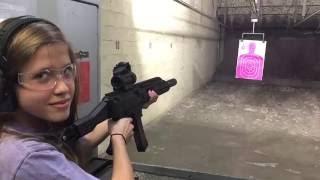 cz scorpion evo 3 s1 carbine