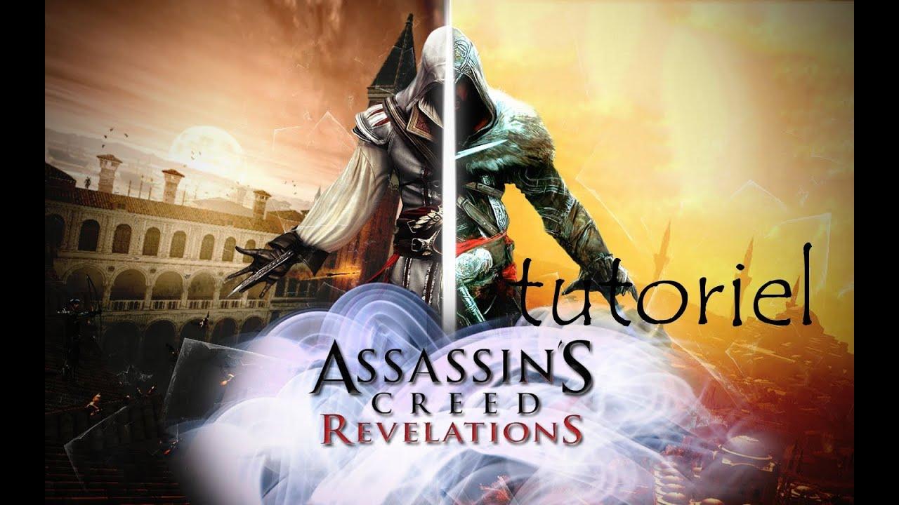 crack skidrow assassins creed revelations