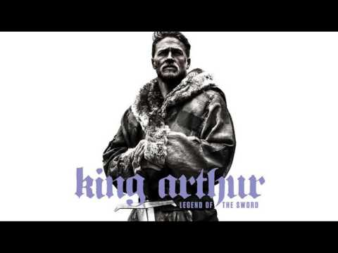 Trailer Music King Arthur: Legend of the Sword (Theme Song) - Soundtrack King Arthur