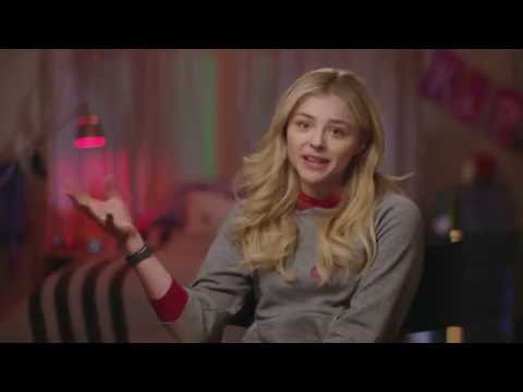 Neighbors 2: Sorority Rising - Behind The Scenes - Girls Rule