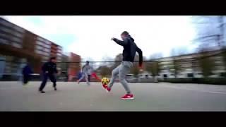 THE UNDERGROUND SPORT NEW GENERATION ♛ FOOTBALL STREET  ♛ FOOTBALL SKILLS ♛ FOOTBALL AND TRICKS ♛