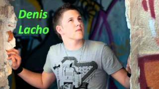 Denis Lacho- Michaela