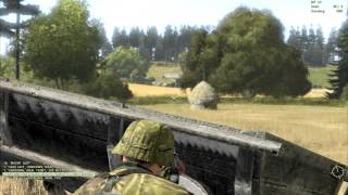 IRON FRONT: LIBERATION 1944 | Mission Editor
